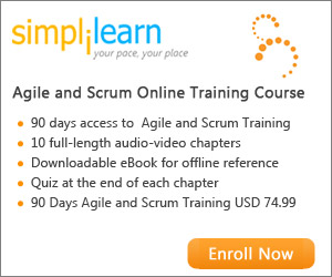 Agile-Scrum-online-course-300X250
